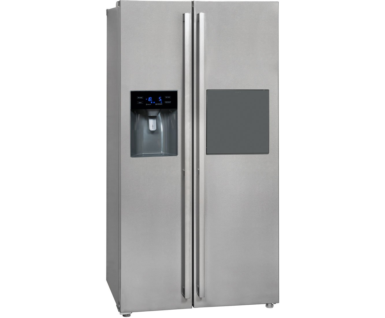 Gorenje Kühlschrank Ablauf Verstopft : Gorenje wasser im kühlschrank: genial ✓️kühlschrank rückwand