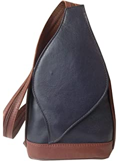 Véritable À Main Modèle Made In Superflybags Sac Abraxas Cuir En FKTcJl1
