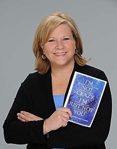 Sarah C. Albritton