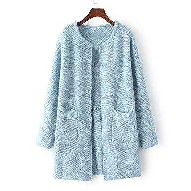 Blousons Manteaux Zzzz Femme Fille Outwear Et A3j4RL5q