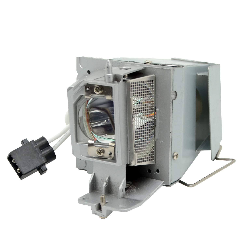 Aimple MC.JQ011.003 Lámpara de proyector para Acer H6521BD H6540BD ...
