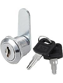 Cabinet Locks Amazon Com