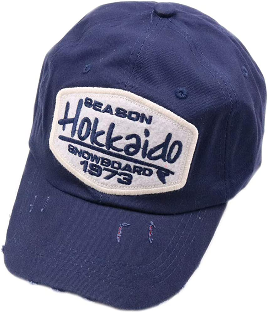 Estilo Modern Gorras de Béisbol Gorras y Sombreros Classic Hat ...