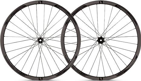 Reynolds ciclismo – 29 Enduro Boost Shimano freno de disco ruedas ...