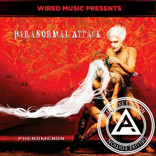 Paranormal Attack-Phenomenon-(CHEMCD11)-CD-FLAC-2006-RUiL Download