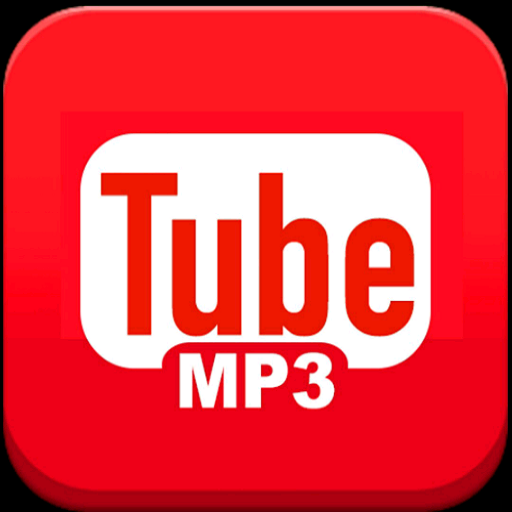 Tube Mp3