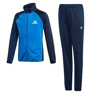 adidas Survêtement Entry  Amazon.fr  Vêtements et accessoires 01022a5dd2d