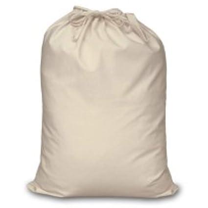 Large Laundry Storage Bags 2b257fe6f147f