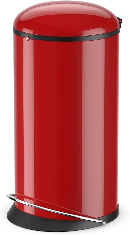 Homyl Top Qualit/ät /Öldruckschalter Geber Sensor /Öldruck f/ür BMW