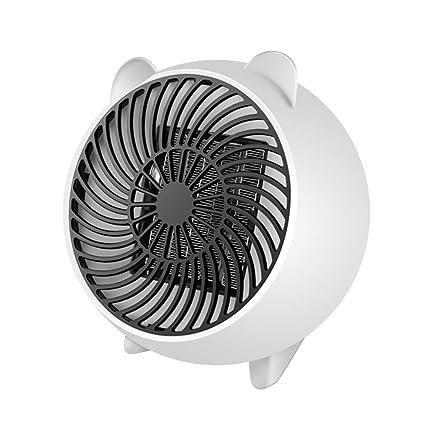 In Floor Electric Heaters With Fan Carpet Vidalondon