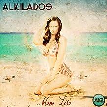 Monalisa (Radio Edit)