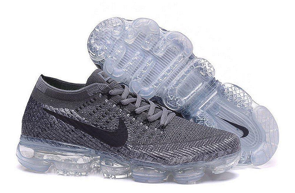 6d247d70fdb Nike Air Vapormax - NEW! mens (USA 11) (UK 10) (EU 45) (29 CM)  Amazon.fr   Chaussures et Sacs