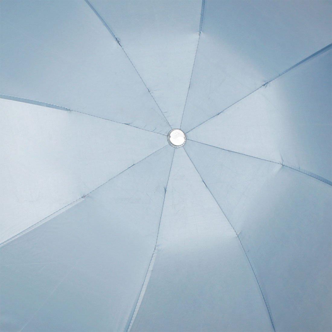 Amazon.com: eDealMax 4 Sección eje telescópico plegable de Sun ...