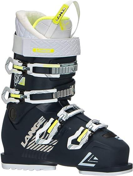 Lange Sx 70 Women's Ski Boots, womens