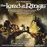 Der Herr der Ringe (The Lord Of The Rings)