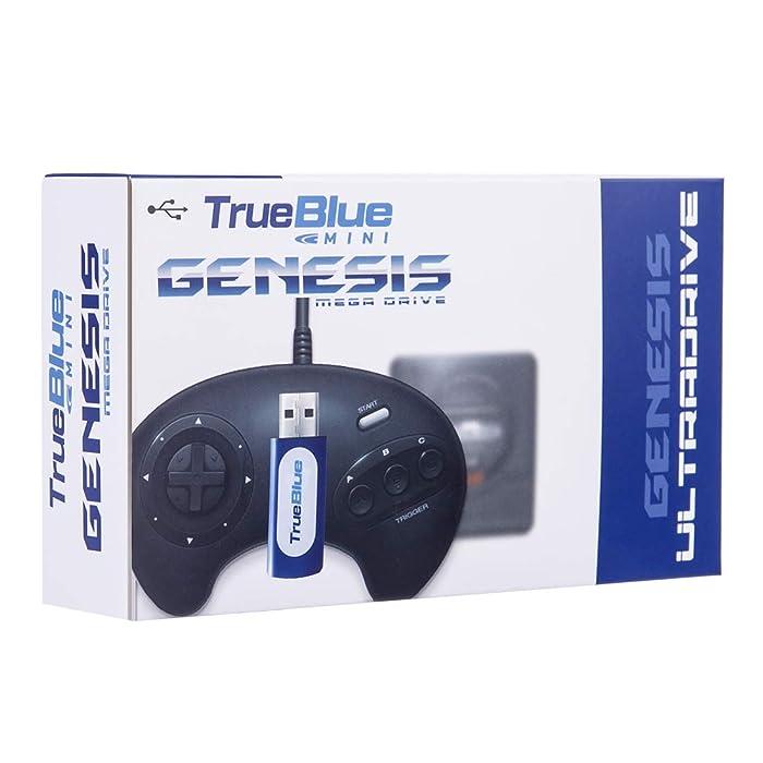 The Best Air Filter 2015 Genesis
