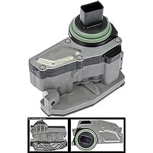 Amazon com: 42RLE SOLENOID PACK 2003UP: Automotive