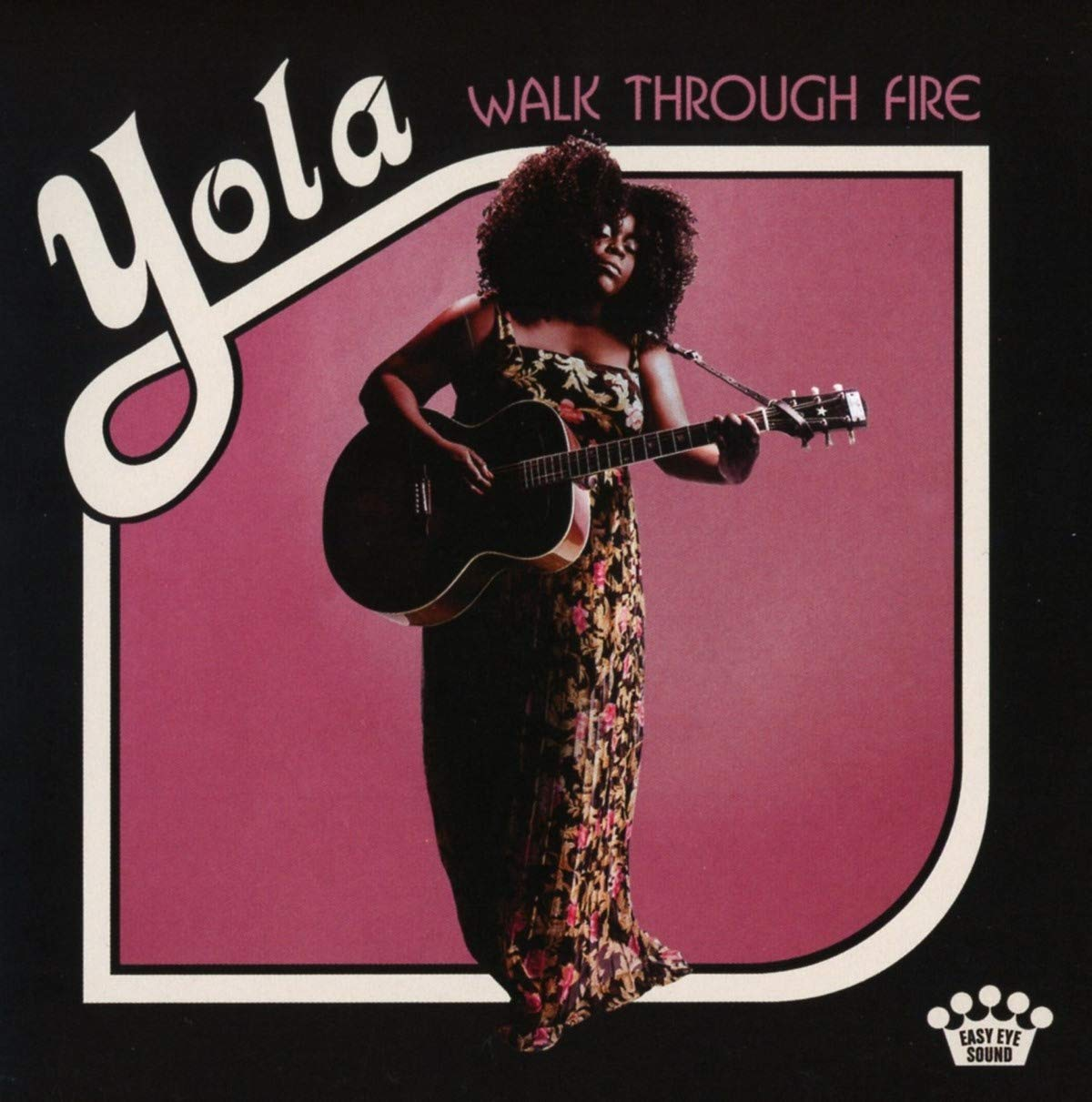 Image result for yola album""