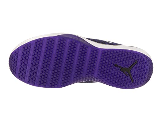 online store 4db57 caf32 Nike 848269-003, Scarpe da Fitness Bambino: Amazon.it: Scarpe e borse