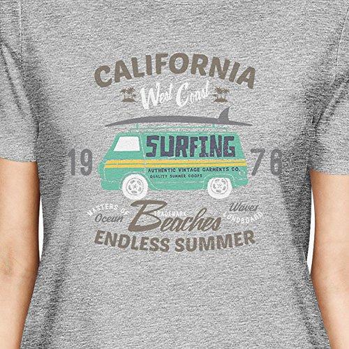 Camisa Camisa de impresi Camisa impresi de de ZqIFEpwxH