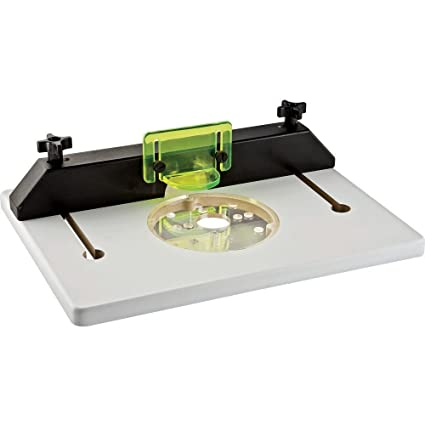 Trim router table amazon trim router table greentooth Image collections