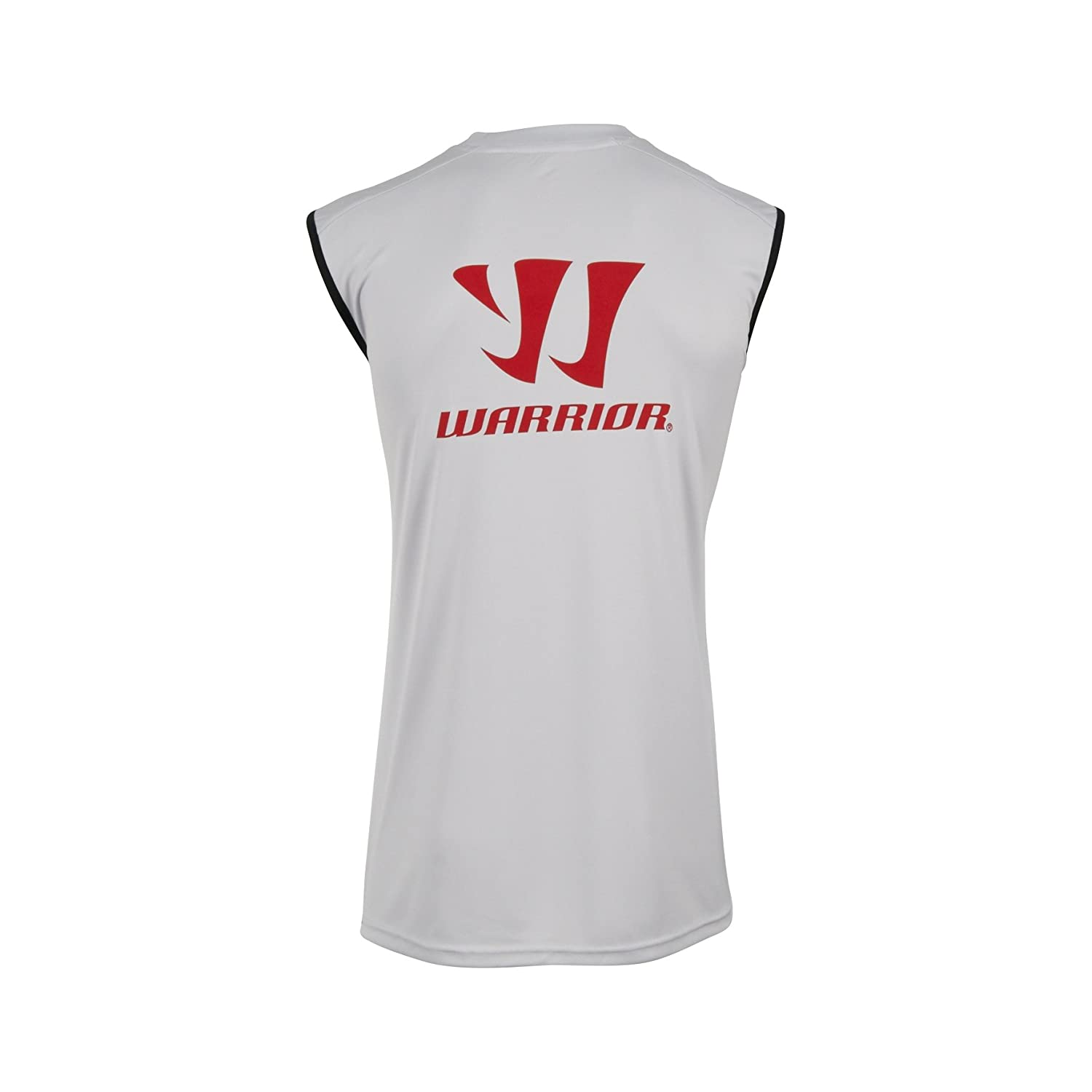 Amazon.com : 2013-14 Liverpool Warrior Sleeveless Jersey (Grey) : Sports  Fan Soccer Equipment : Sports & Outdoors