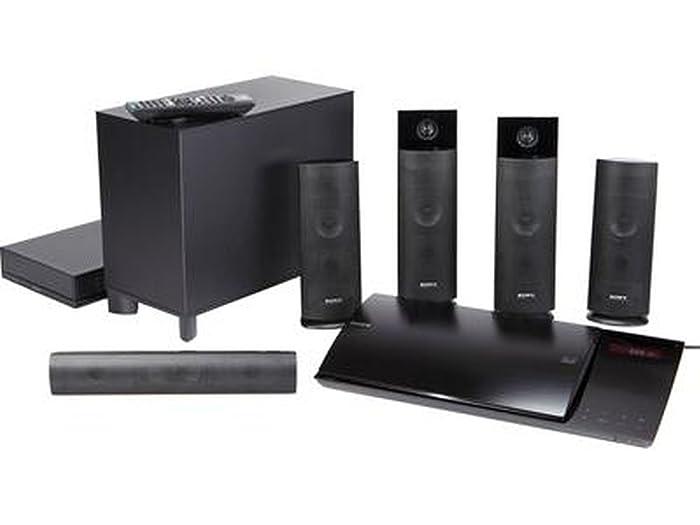 Top 9 Stricton Acoustics Home Rheater Sx1500