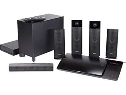SONY BDV-HZ970W HOME THEATRE SYSTEM DRIVER DOWNLOAD