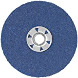 DEWALT DARC5G0615 4-1/2-Inch 60G XP Coolcut Quick Lock Fiber Disc, 15-Pack