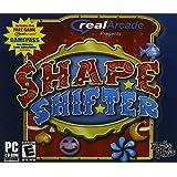 Real Arcade Shape Shifter - PC