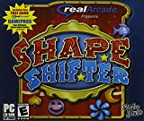 Best Mumbo Jumbo Computer Games - Real Arcade Shape Shifter Review
