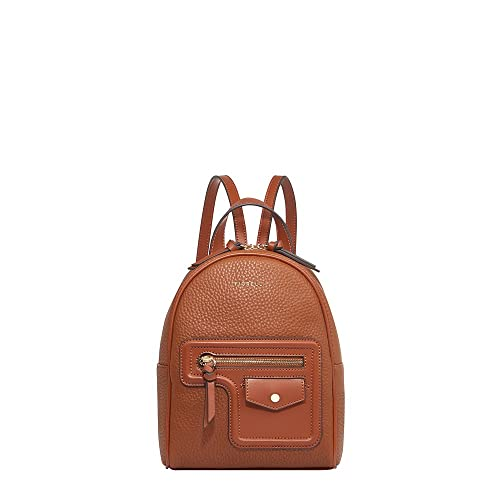 Fiorelli Women s Avery Backpack (Tan)  Amazon.co.uk  Shoes   Bags