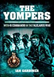 The Yompers, Ian R. Gardiner, 1848844417