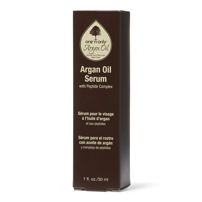 One'n Only One N Only Argan Oil Skin Serum, 1 Oz