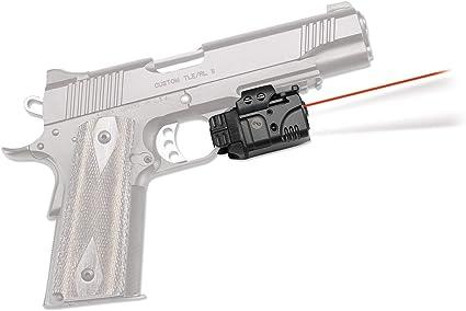 Crimson Trace CMR-205-S product image 1