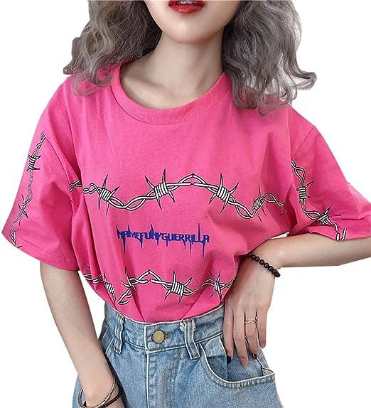 Felix Jaehn Shirt Crop Top Summer Dew Navel T Shirt Womens