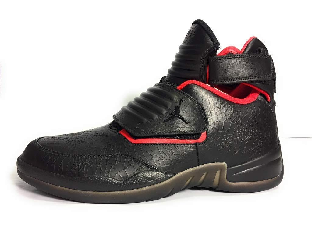 Jordan Men s Generation 23 HOH Shoe