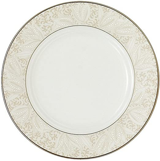 Bassano 6 Bread and Butter Plate Waterford 129658
