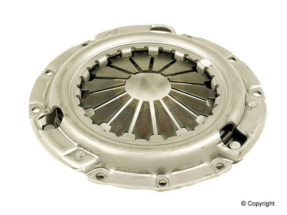 EPC Mazda MX-6 & 626 New Clutch Pressure Plate 061-3694