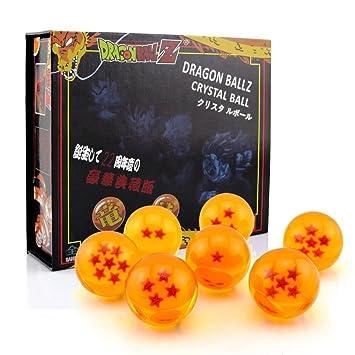 dragonballs kaufen