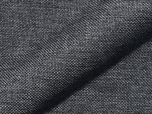 Raumausstatter.de Saphir 821 - Tela para tapizar (poliéster ...