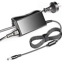 KFD 19V 3.42A 65W Power Supply for Harman Kardon Onyx Studio 1 2 3 4 5 Portable Bluetooth Wireless Speaker Onyx Studio…