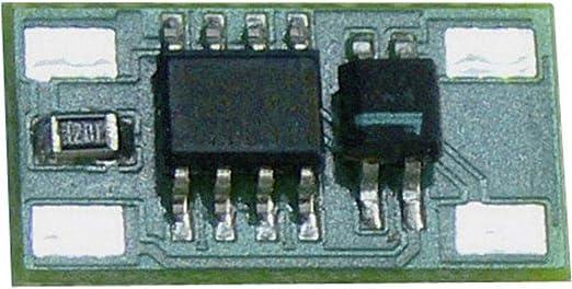 Roschwege MKSQ-50mA LED-Konstantstromquelle 37 V//DC 50 mA