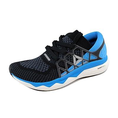 Reebok Men's Floatride Run Ultk Shoe
