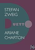 Stefan Zweig - Duetto