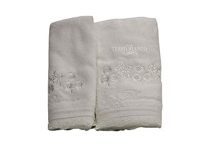 Arredo Bagno Blumarine : Blumarine home collection quilts bedspreads bath towels