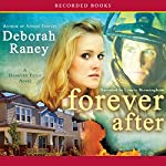 Forever After | Deborah Raney