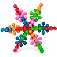 Brinquedo Star Plic, Brinquedos Estrela, Multicor