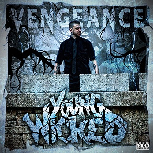 Vengeance [Explicit]