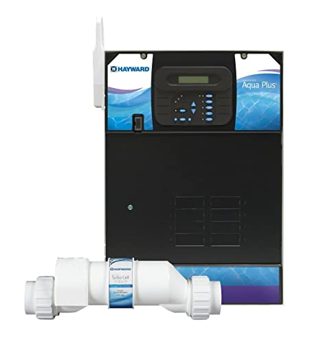Hayward Goldline PL-PLUS AquaPlus